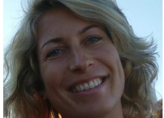Insa Welle