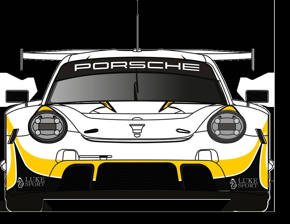 PROJECT 1 Motorsport