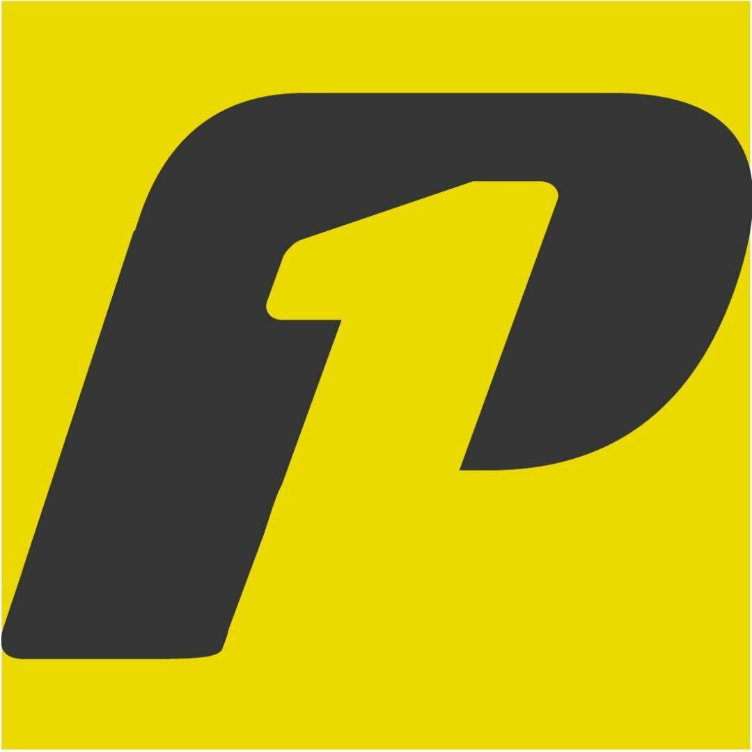 Team Project 1 Motorsport
